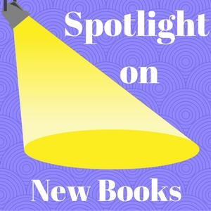 spotlight-on-new-books